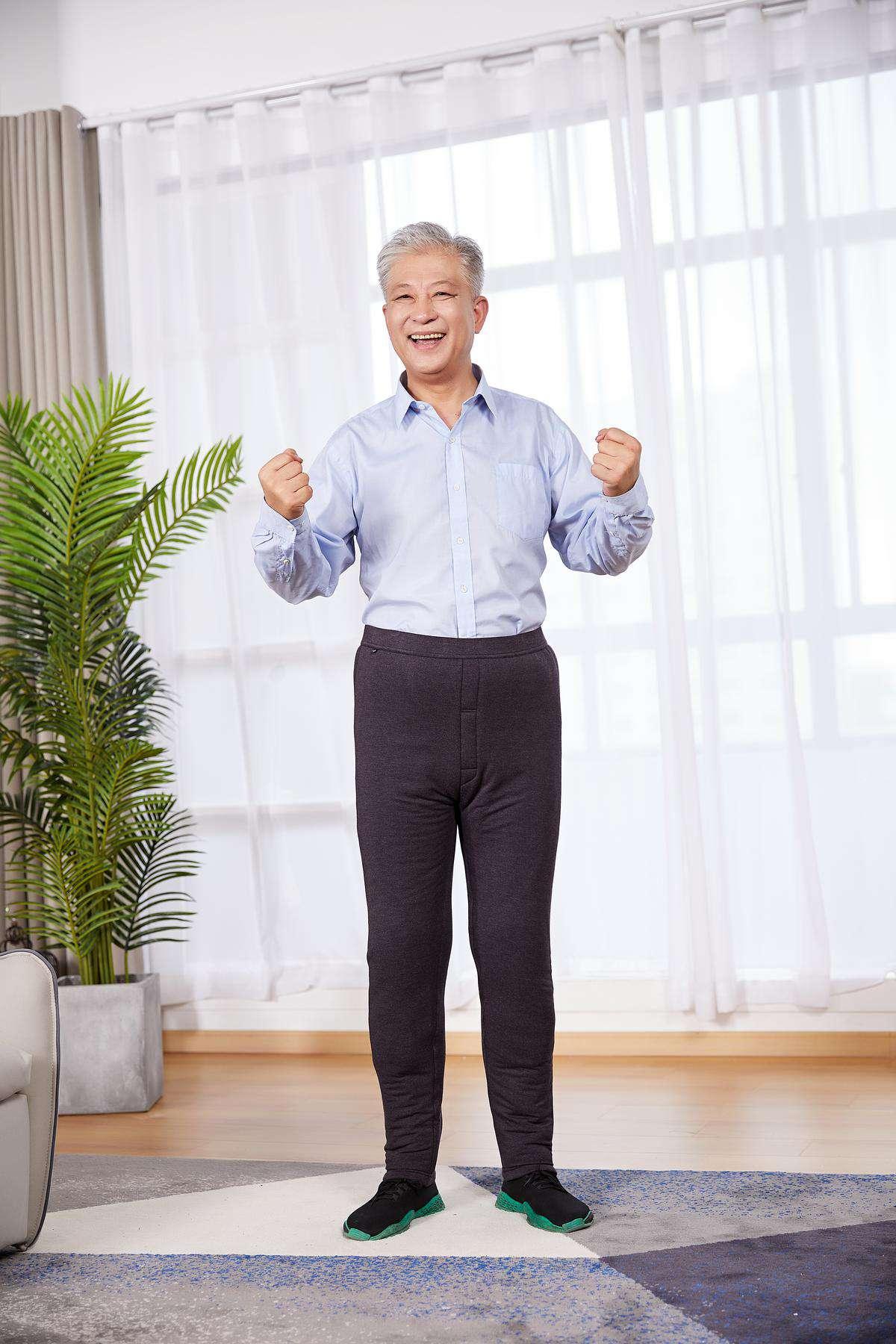 中老年款男保暖裤.jpg